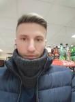 Andrey, 32, Krasnoarmeysk (MO)