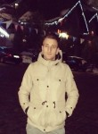 Oleksiy, 23  , Krupka