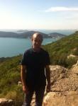 Samvel, 43, Vanadzor