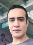 Anas, 33, Guangzhou