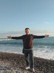 Nikolay, 46, Lyubertsy