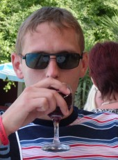 MAKSIM, 38, Russia, Ivanovo