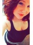 sherri mary, 33  , Ozark