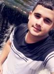 Renilson, 18, Fortaleza