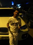 Aleks Rekardo, 36  , Tashkent