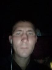 Artur, 28, Russia, Khabarovsk