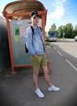 Konstantin, 22, Klin