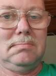 Kristian, 57  , Hassleholm