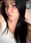 Elena, 19  , Shakhty