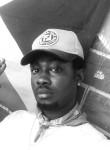 EmmaBcock, 31  , Accra