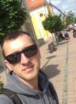 Sergey, 32  , Budapest