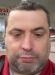 saadi Perez, 54  , Louviers