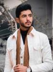 محمد علي, 20  , Al Hillah