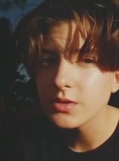 Ozzy, 18, Russia, Kemerovo