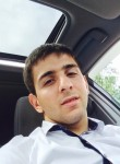 Albert  💂, 20  , Leninskoye (Jewish)