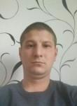 RUSLAN, 26  , Klimavichy
