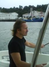 Ruslan , 46, Russia, Kaliningrad
