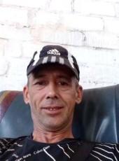Zhenya , 43, Ukraine, Kremenchuk
