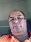 Jose, 50  , Mossoro
