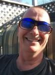 Marcus, 45  , Quebec City