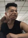 老实皮带, 28, Dongguan
