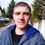 Lubomir, 26  , Ursynow