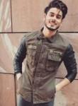 Hisham, 31  , Beirut