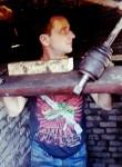 Ivan, 31, Moscow