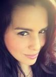 Angela, 34  , Charlottesville