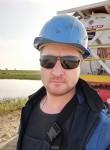 Vladimir, 33, Maykop