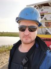 Vladimir, 33, Russia, Maykop