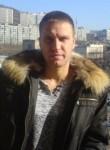 Evgeniy, 34  , Chernigovka