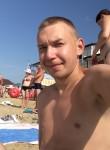 Vanya, 28  , Monastyrshchina