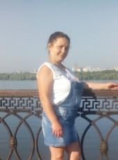 Alsiya, 34, Russia, Novosibirsk