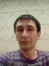 Александр, 40, Рэспубліка Беларусь, Горад Мінск