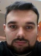 Богдан, 33, Ukraine, Kremenchuk