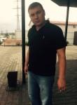 zeka, 31  , Zarubino (Primorskiy)