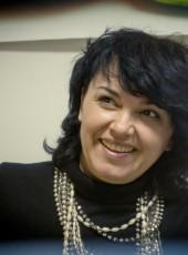 Анжелика, 39, Republica Moldova, Chişinău