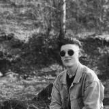 Ssaaanya, 20  , Dovhe
