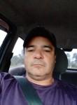Eziquiel, 44  , Umuarama