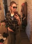 Diana, 25  , Zelenograd