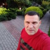 Валера, 48  , Minsk