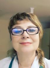 Muza, 44, Ukraine, Dnipr