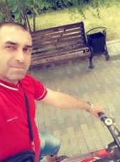 Sergey, 42, Russia, Kartaly