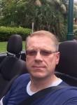 Thomas, 51  , Balashikha