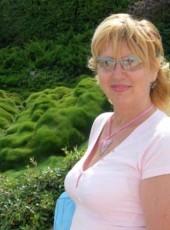 Юлия Соколовская, 61, Israel, Haifa