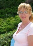 Юлия Соколовская, 61  , Haifa