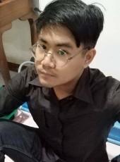 พีรพล, 27, Thailand, Bangkok