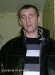 aleksey, 35  , Puchezh