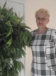 Olga, 57  , Yekaterinburg